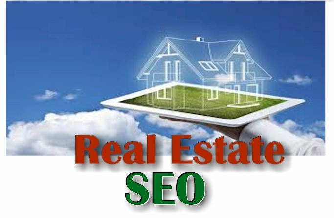 Real-Estate-SEO-Services